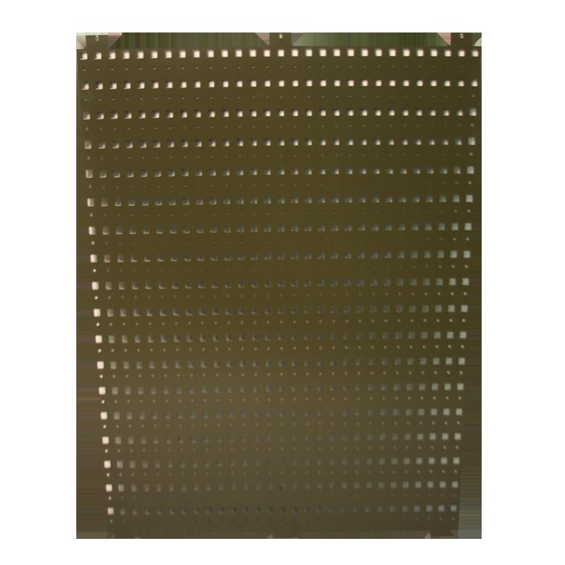 Backpanel_UWRBP84-76-61-45-34