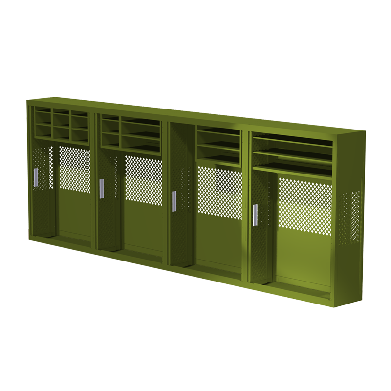 Completed Kit Overhead_UWRBINHCK