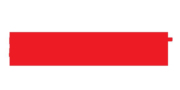 AR10 Weapon