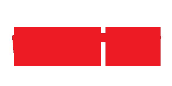 AR15 weapon