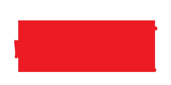 HK13 Weapon