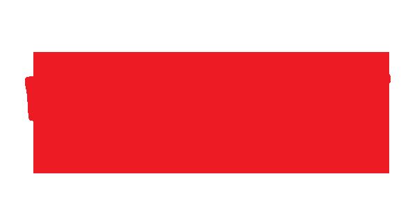 HK33 Weapon
