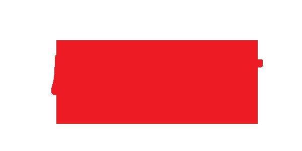 HK53 Weapon