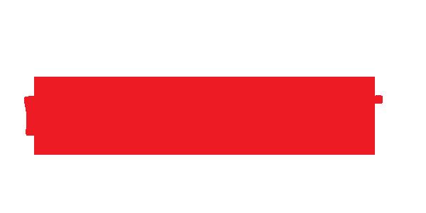 HK91 Weapon